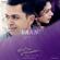 """Vaan (From """"Kaatru Veliyidai"""") - A. R. Rahman & Shashaa Tirupati"""