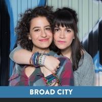 Télécharger Broad City, Saison 2 (VOST) Episode 4