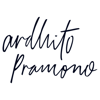 What Do You Feel About Me - Ardhito Pramono