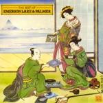 Emerson, Lake & Palmer - Fanfare for the Common Man (Single Edit)