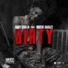 Dirty (feat. Boosie Badazz) - Single, Baby soulja