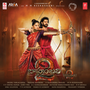 Baahubali 2 - The Conclusion (Original Motion Picture Soundtrack) - EP - M.M. Keeravani - M.M. Keeravani