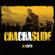 DJ Casper - Cha Cha Slide - EP