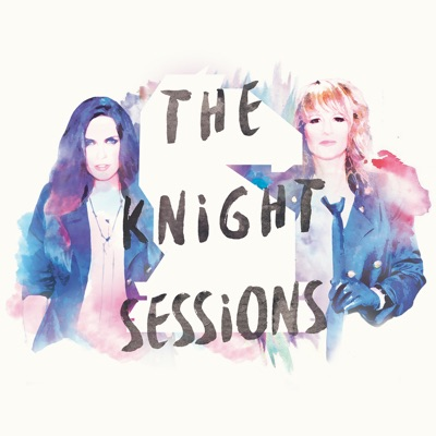 Madison Violet – The Knight Sessions