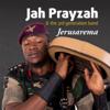 Jerusarema - Jah Prayzah & The 3rd Generation Band