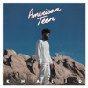 Khalid - Location artwork