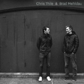 Chris Thile - Don't Think Twice It's Alright