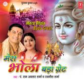 Mera Bhola Bada Great