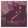 Bess - Tempo artwork