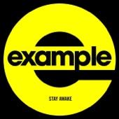 Stay Awake (Remixes)