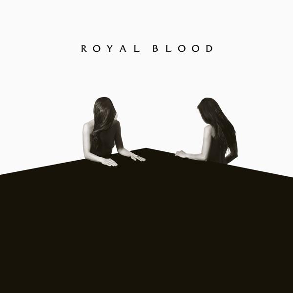 How Did We Get So Dark? album image