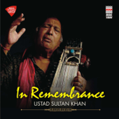 In Remembrance - Ustad Sultan Khan