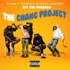 The Chang Project, Nef The Pharaoh