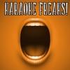 Karaoke Freaks - Thunder (Originally by Imagine Dragons)