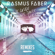 We Laugh We Dance We Cry (feat. Linus Norda) [Hyptonix Remix] - Rasmus Faber