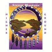Steven Halpern - Power Point