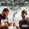 Smoke with Me Single