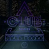 Club Session pres. Club Tools, Vol. 8