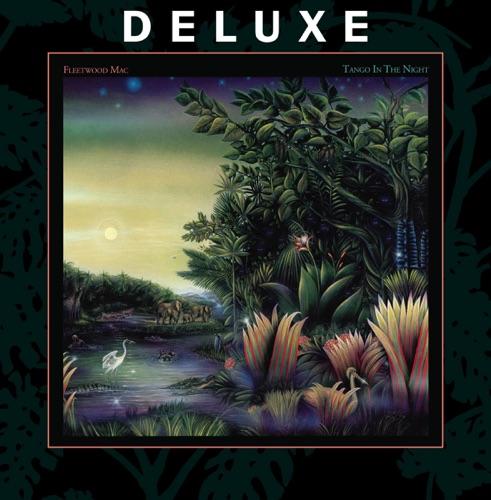 Fleetwood Mac - Tango in the Night (Deluxe)