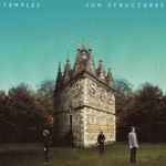 Temples - Move with the Season