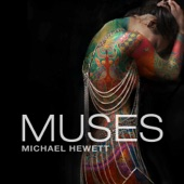 Michael Hewett - Gold (Acoustic Instrumental Version)