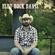 Ain't the Same - EP - Eley Buck Davis