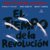 Erik Truffaz - El Tiempo de la Revolución artwork