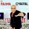 Rajma Chawal Single