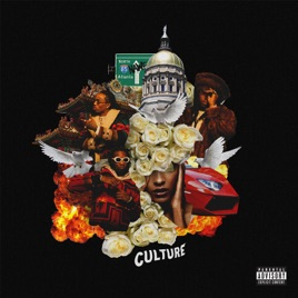 Image result for Culture (Migos