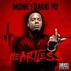 Télécharger les sonneries des chansons de Moneybagg Yo