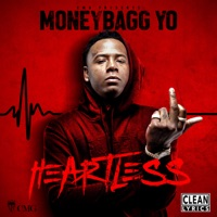 Heartless Mp3 Download