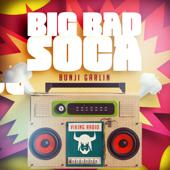 Big Bad Soca