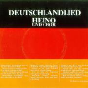 Deutschlandlied - Heino - Heino