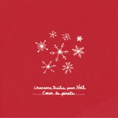 Chansons tristes pour Noël - Single