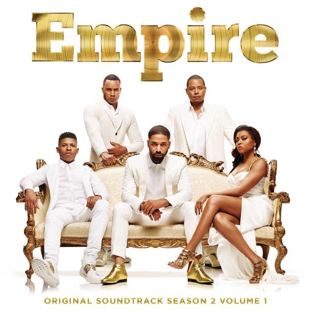 empire season 3 mp3 download