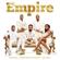 Empire Cast - Empire (Original Soundtrack) Season 2, Vol. 1 [Deluxe]