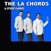 The LA Chords & Other Chords