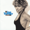 The Best (Edit) - Tina Turner lyrics