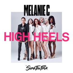 High Heels (feat. Sink the Pink)