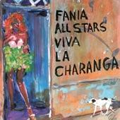 Fania All Stars - Los Tamalitos De Olga