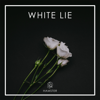 Hamster - White Lie (feat. Alma Cook) artwork