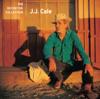 J.J. Cale - Sensitive Kind bild