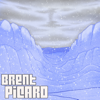 Brent Picard - One  artwork