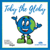 Every Nation Tshwane Music & Retief Burger - Toby the Globy 插圖