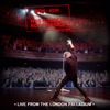 This House Is Not for Sale Live from the London Palladium