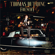 Thomas Dutronc - Frenchy