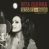 Rita Guerra - Freedom grafismos