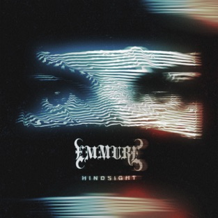 Emmure – Hindsight [iTunes Plus AAC M4A]