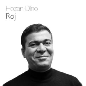 Hozan Dino - Roj