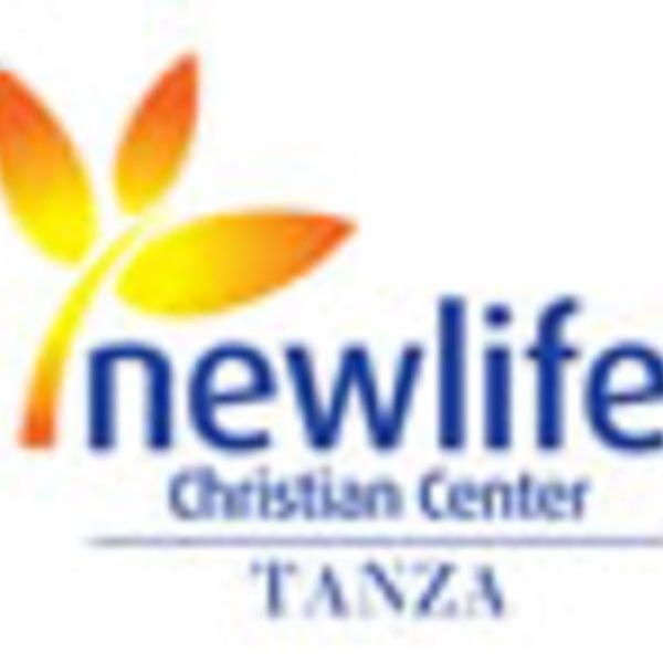 New Life Christian Center Tanza's Podcast